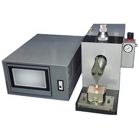 超声波IGBT模块焊接机