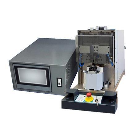超声波端子焊接机